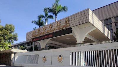 謠言終結站》網傳「台灣2則生活常識」 查核中心:部分錯誤
