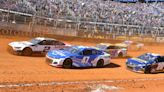 BMS Dirt Race to run Easter weekend at night