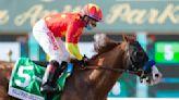 UAE Derby adds international flair to KY Derby