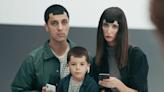 拿不掉的iPhone小瀏海 全螢幕手機的挑戰和障礙【編輯專欄】