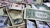 Stimulus update: More unemployment tax refunds are coming from the IRS
