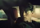 娛圈模範情侶〡玄彬、孫藝珍合體拍廣告甜叫「I do!」 幕後花絮甜到漏
