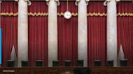 Supreme Court dismisses challenge to Affordable Care Act in 7-2 vote