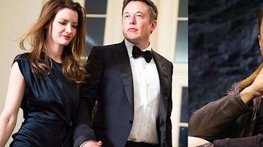 Elon Musk 創辦 SpaceX、Tesla 為在火星退休?關於「股市契爺」馬斯克的 11 個小故事