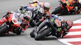 Is MotoGP becoming over-regulated?