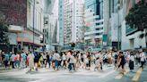 Visa 調查:80%港人樂意在5000港元消費券外額外消費