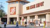 Georgia man arrested for impersonating Home Depot employee to steal merchandise