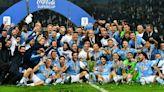 Inter-Juventus in Supercoppa, data e sede della finale: cosa si sta decidendo