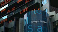 Big banks boost payouts