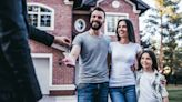 32 Insider Tips for Buying and Selling a House