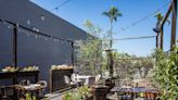 Outdoor dining surged amid COVID. But is eating al fresco at restaurants here to stay?