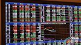 外資連五賣台股金額破千億 將今年買超全吐回 | Anue鉅亨 - 台股新聞