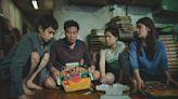 超越《雞不可失》!《寄生上流》躍升今年在台最賣座韓片