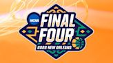 NCAA Earns Big Easy Win in Dispute Over Final Four Domain Name