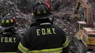 9/11 first responders still struggle with mental health issues