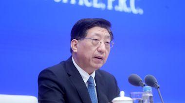 中國衛健委:不可能接受世衛第二階段病毒溯源計劃 反對政治化