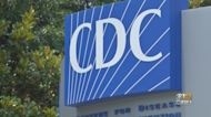 CDC Says Heart Issues Related To Covid-19 Vaccine Are Very Rare