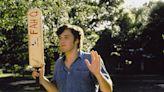 Ben Affleck Recalls 'Bad Experience' with Marijuana at 15: 'I Had a Dissociative Panic Attack'