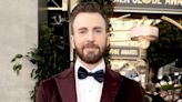 Chris Evans' Resurfaced Talent Has Fans Waiting to Hear Lizzo's Response