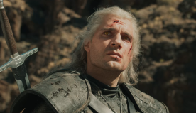 This Interactive Timeline For Netflix's Witcher Is Super Helpful