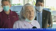 Former Cuban Political Prisoner Fighting Eviction From Her Miami Home