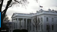 White House considering requiring federal workers be vaccinated