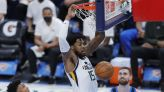 Derrick Favors Set to See Expanded Role with Thunder