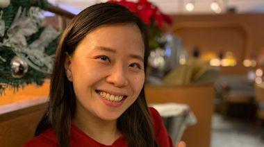 【急需捐贈】32歲血癌女生急需合適骨髓 黃錦星fb發帖呼籲關注 - 香港經濟日報 - TOPick - 新聞 - 社會