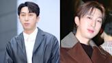 TS 指控 Sleepy 藏匿收入 提起訴訟求償兩億八千萬韓元