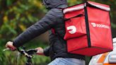 DoorDash to offer alcohol delivery to over 100M customers worldwide