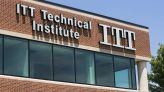 Education Department to cancel debt for former ITT students