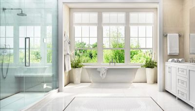 How to Spring Clean the Air in Your Home
