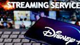 Disney+ magic fades: Barclays downgrades Walt Disney after three years