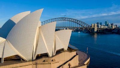 【全球疫情10.14】澳洲兩大城市與病毒共存 紐西蘭染疫創6周新高紀錄 - 聞天清 - 澳洲