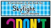 Skylight Music Theatre Announces DON'T RÁNA ON MY PARADE