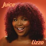 Juice (Lizzo song)