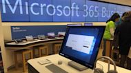 Microsoft: Russian Hackers Targeting Cloud Services