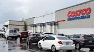 Costco will soon require membership for access to food court