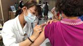 公費流感疫苗使用率達 9 成!想打民眾還有二十幾萬劑可接種