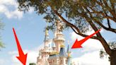 27 things you probably didn't know about Disney castles around the world