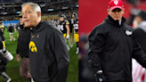 Iowa vs. Indiana matchup part of a loaded Week 1 slate in 2021