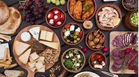 13 Famous Spanish Dishes to Eat in Spain | Bookmundi
