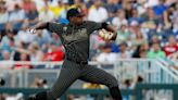 2021 MLB draft: Why Vanderbilt RHP Kumar Rocker 'fits perfectly' for Detroit Tigers