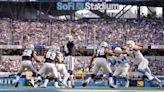 Philadelphia Eagles vs. Dallas Cowboys picks, predictions: Who wins NFL Week 3 game?