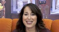 'Friends' actors Maggie Wheeler and James Michael Tyler recall iconic lines