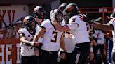 College football winners, losers, overreactions in Week 7: Oklahoma State belongs, Iowa damages playoff hope