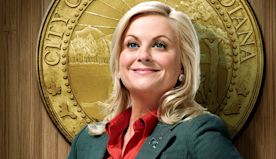Parks And Recreation: 10 Episodes That'll Never Get Old