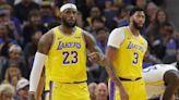NBA/詹皇排新賽季第4老 威少將展現價值 | 運動 | NOWnews今日新聞