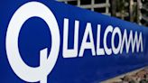 Qualcomm: Great Growth Stock with Tailwinds By TipRanks