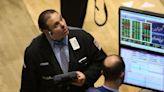 3 historic precedents show tech stocks will go higher